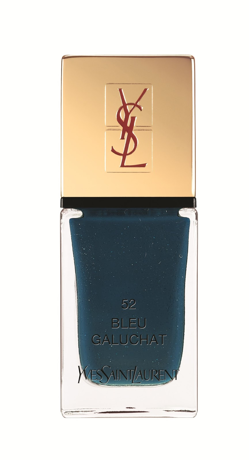 YSL Cuirs Fétiches autunno 2014