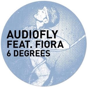 www.plate.pp.ua Audiofly — 6 Degrees
