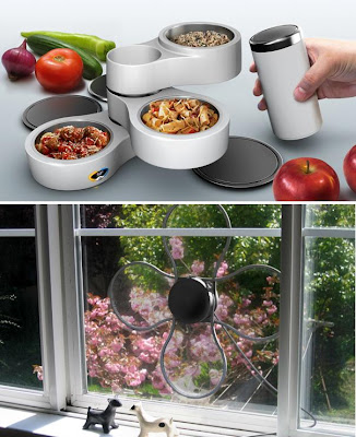 Innovative Food and Beverage Warmers for Office (15) 15