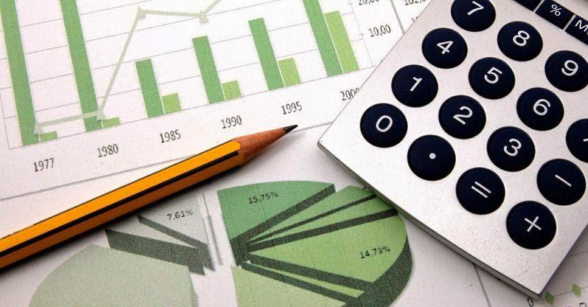 Cara Sukses di Forex Market Menggunakan Strategi Trading Forex