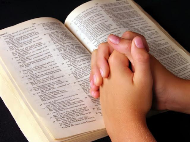 que dice la biblia sobre los sueños
