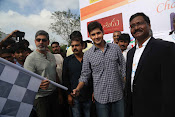 Mahesh Babu Chak De India Ride-thumbnail-3
