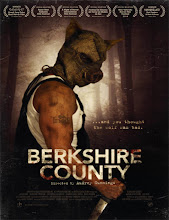 Berkshire County (2014) [Vose]