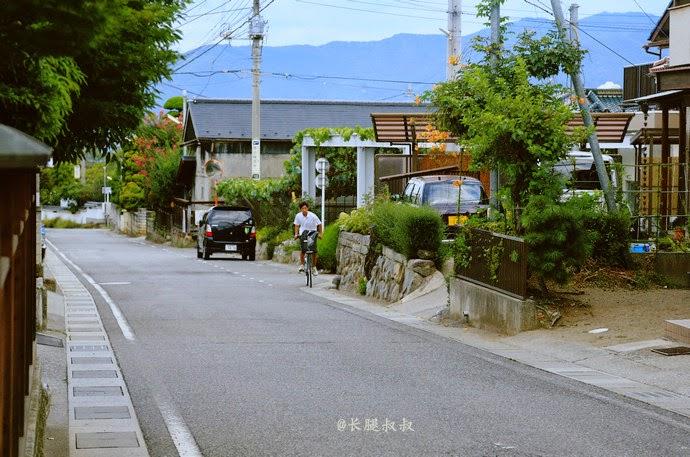 日本鄉野-19