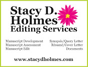 Stacy D. Holmes