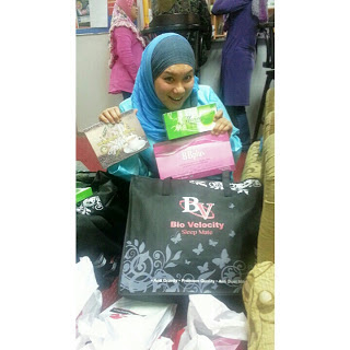 makjemah Mengapa Kita Perlu Selalu Baca Dan Mendengar Al Quran MakJemah com