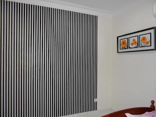 wallpaper budget