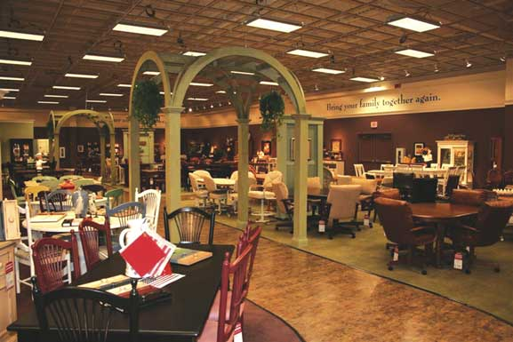 Nj Furniture Stores Nj Furniture Stores Nj Furniture Stores