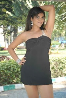 Kannada Actress Rishika Singh Spicy Picture Gallery