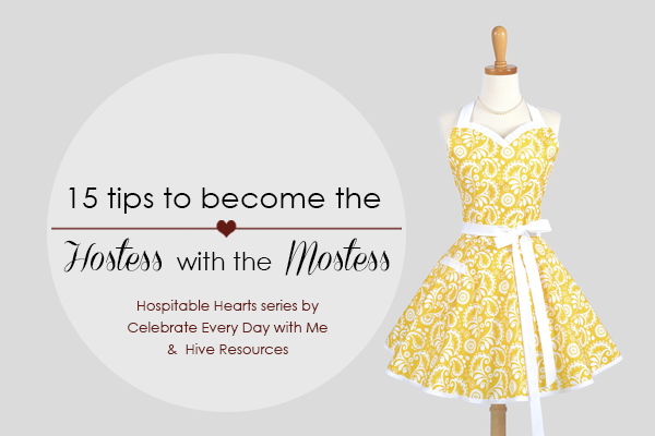 Here is a complete guide to help you become the hostess with the mostess allowing you to plan perfect parties and events every time. Here is a complete guide to help you become the hostess with the mostess allowing you to plan perfect parties and events every time. Skip to primary navigation;.