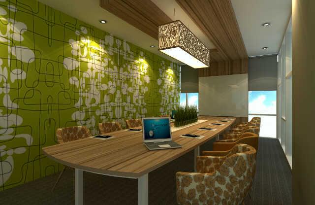 Apartemen Dijual Apartemen Bogor Icon Condotel