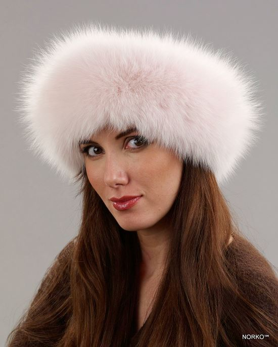 fashion trends for and hat trend for
