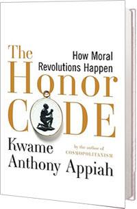 honor code case studies