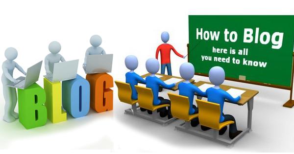 Panduan Membuat Blog SEO Friendly