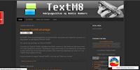 textm8