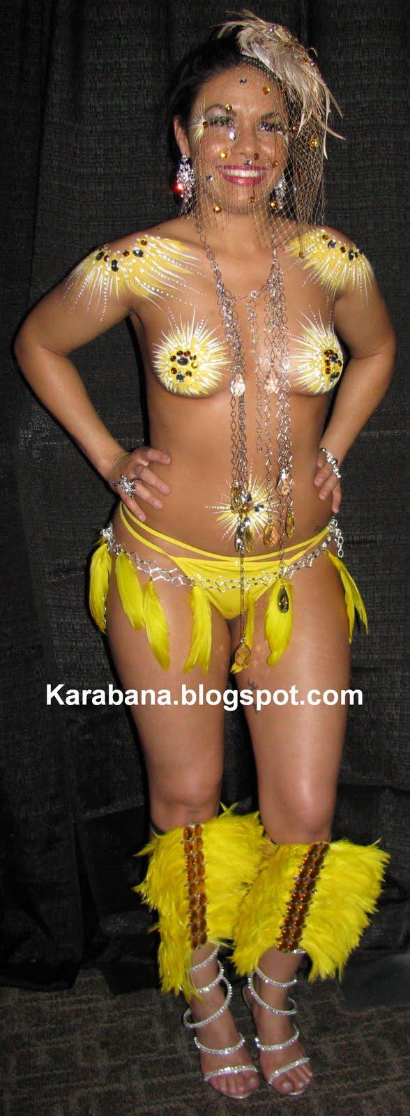 pinay-trinidad-women-porn-sex-pos