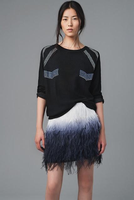 Sudadera Deluxe Zara