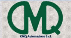 CMQ Automazioni s.r.l. (clicca sul logo)