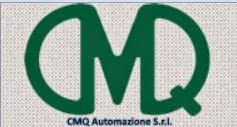 CMQ Automazioni s.r.l. (clicca sul logo)