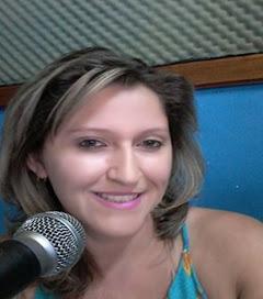 LENINHA MARTINS
