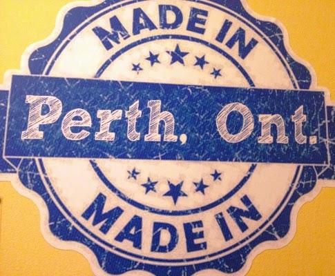 Perth Ontario
