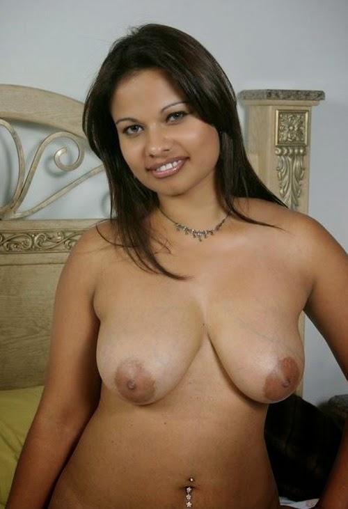indian porn gallery MLKDay5K Drum Run.