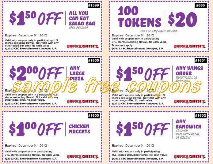 Modells printable coupons dec 2018