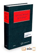 Derecho privado de Internet - Quinta edición