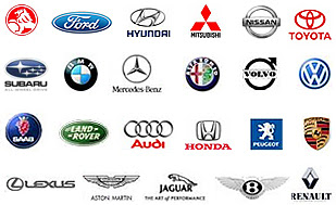 brands wallpapers page 4 - photo #48