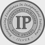 2013 IPPY Award for BIAS CUT
