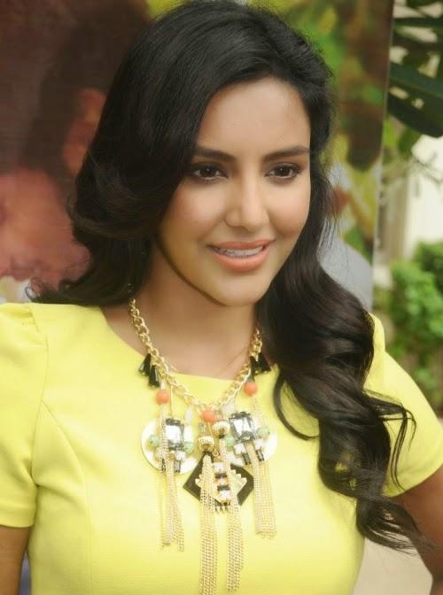 cinemesh actress priya anand cute latest stills