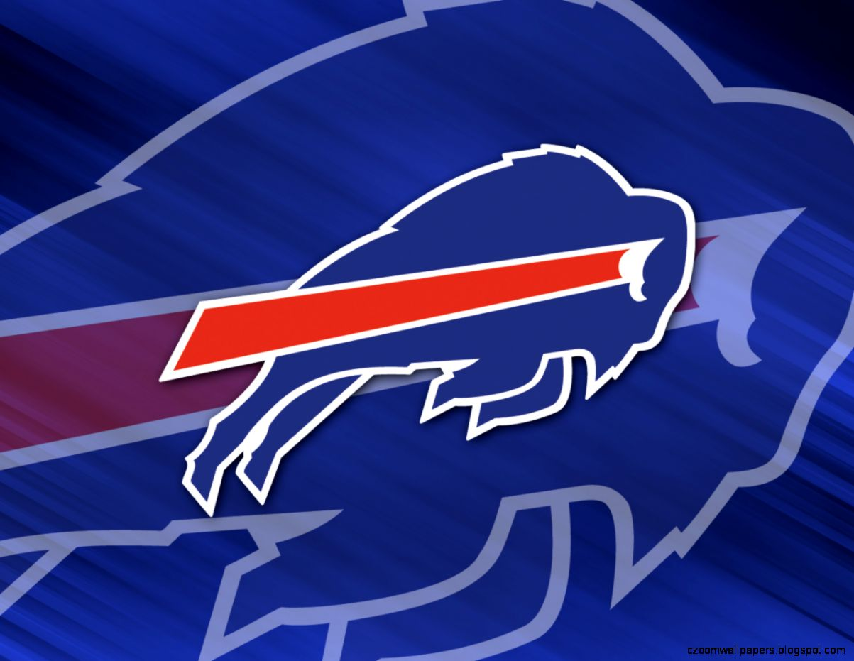 Buffalo Bills Nfl Football Wallpapers