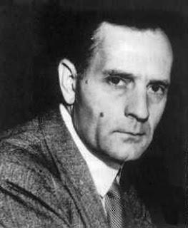 Edwin Hubble, Seorang Atlet Yang Jenius