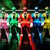 Power Rangers Super Megaforce - Vaza possível protótipo de embalagem de brinquedo da linha 2014
