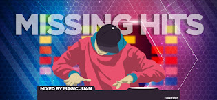 missing hits 6