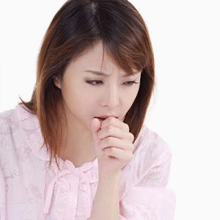 Bệnh trào ngược dạ dày thực quản và bệnh viêm họng - viêm mũi xoang