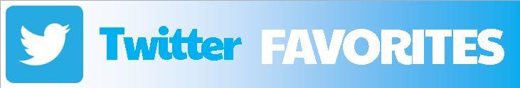 LikesAnnuaire.com - Astuces, tests & comparaisons de plate-formes d'échanges pour booster la popularité de vos tweets et comptes Twitter !!!