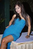 Actress Kushi Hot Photos Gallery-thumbnail-33