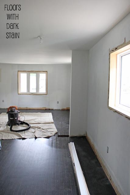 Floors3.jpg