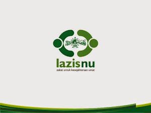 LOGO LAZISNU