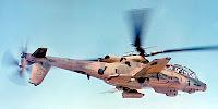Lockheed AH-56 Cheyenne