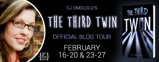 http://www.memyshelfandi.com/2015/01/mmsai-tours-presents-third-twin-by-cj.html