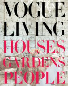 Los mejores libros de decoración, interiorismo y DIY