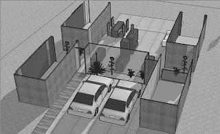 Maison container for Livre construire sa maison container