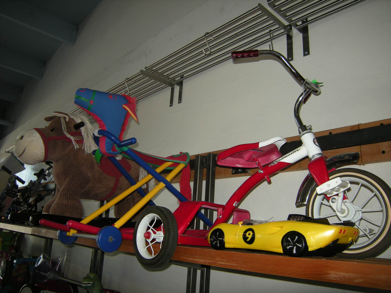 Superb img of Marin Kids Consignment: Window Wednesday see what's in store! with #BF940C color and 1600x1200 pixels