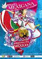 Programa Barcelona Vive México 2017