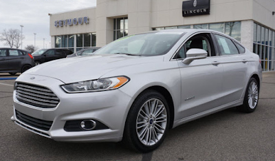 seymour on 94 certified pre owned 2013 ford fusion hybrid se for sale in jackson mi. Black Bedroom Furniture Sets. Home Design Ideas