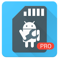 Apps2SD PRO: All in One Tool v6.1