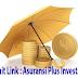 Tips Memilih Investasi Unit Link