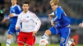 Prediksi Hamburg vs Schalke